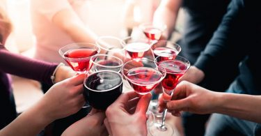 Surprising Ways to Celebrate Friend's Birthday
