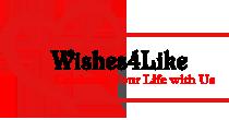 Wishes4Like