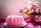 Top 5 budget-friendly ways to celebrate a birthday